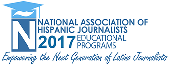 NAHJ 2017 Educational Programs