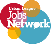 Jobs Network Logo