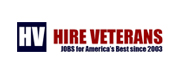 Hire Veterans