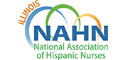 National Association of Hispanic Nurses-Illinois Chapter (NAHN-Illinois)