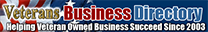 Veterans Business Directory