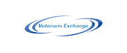 Veterans Exchange