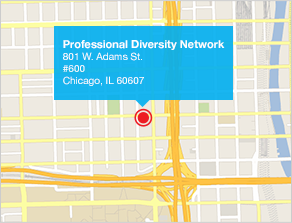 Employer-contact_map