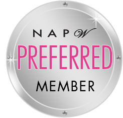 Badge-preferred