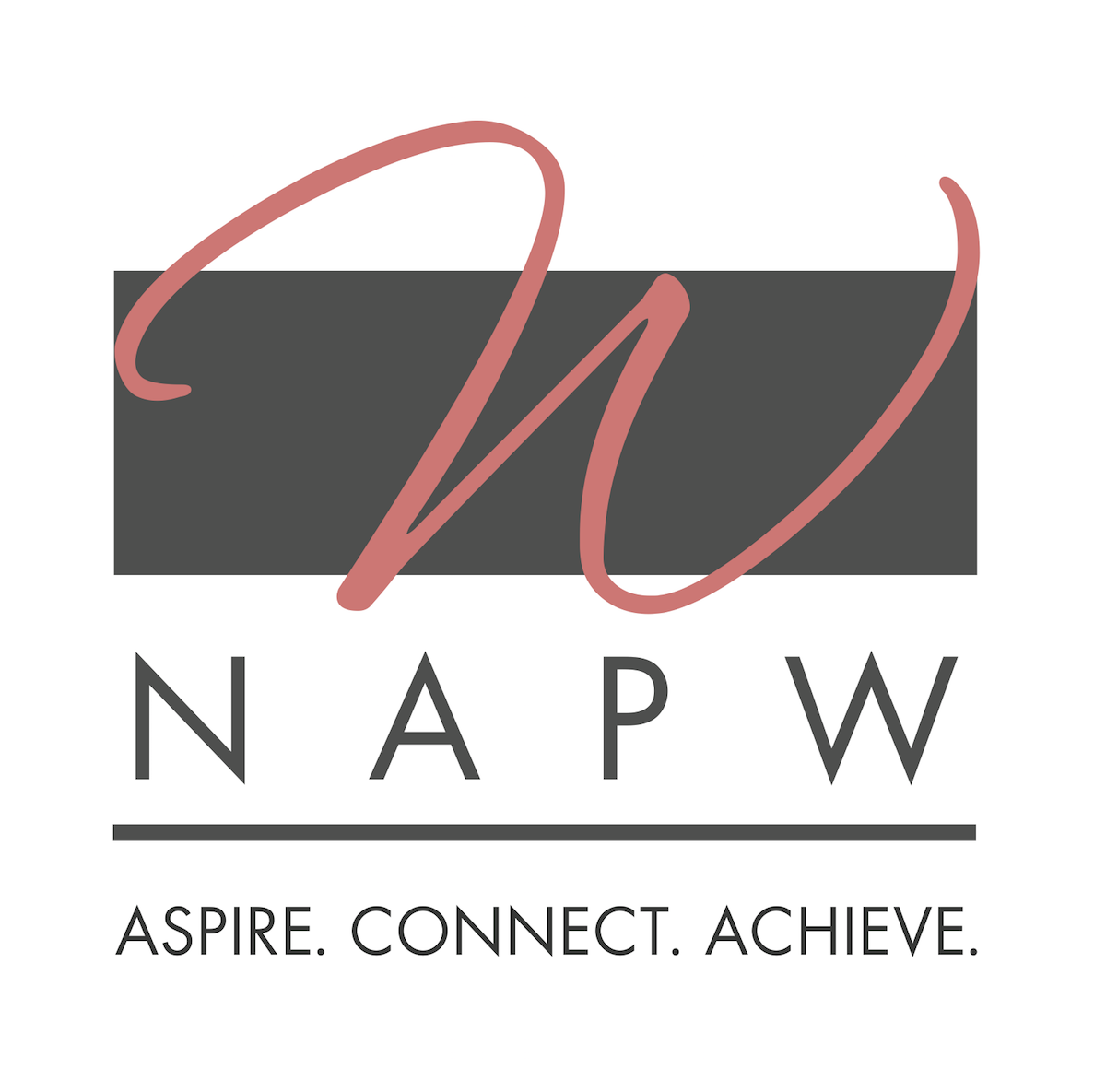 Welcome to national sales network - The National Association Of Professional Women Napw Aspire Connect Achieve