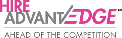 Hire AdvantEDGE Ahead of the Competition