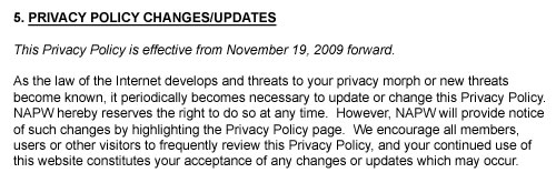Privacy-policy-revised-5